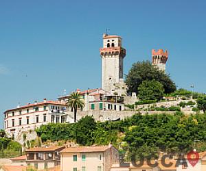 Nozzano, l'antico Castello riprende vita