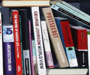 Guccione e Della Nina, autori lucchesi, presto in libreria