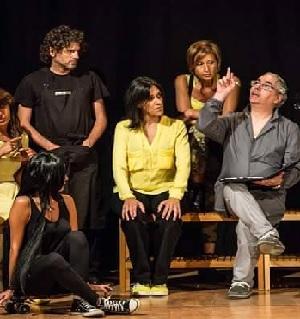 """""""La Bottega del Teatro"""" ripropone l''Amleto di Shakespeare"""