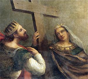 """A Lucca il 3 maggio si ricorda anche la """"Santa Croce di maggio"""""""