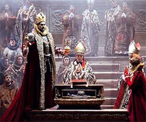 """Presentazione del """"Don Carlo"""" di Verdi, a cura di Animando"""