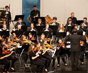 Francigena Arts Festival, un mese di concerti