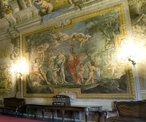 14-15 agosto, apertura straordinaria dei Musei di Lucca