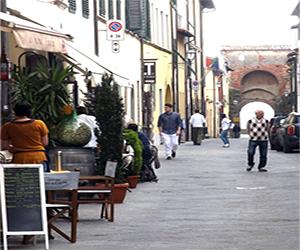 La Festa del Vino 50 anni dopo a Montecarlo
