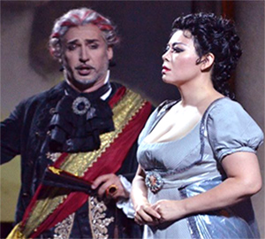 Festival Puccini, bilancio lusinghiero (e già si guarda all'anno prossimo)
