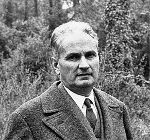 100 anni di Carlo Cassola, piano triennale di celebrazioni