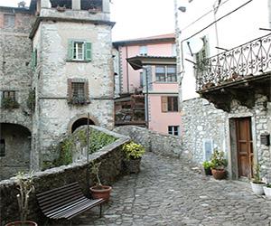 Garfagnana: eventi sino alla fine di settembre