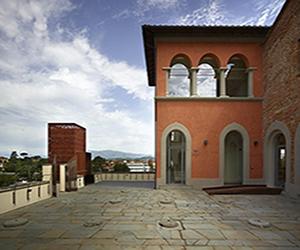 Biblioteca di Altopascio: i nuovi corsi