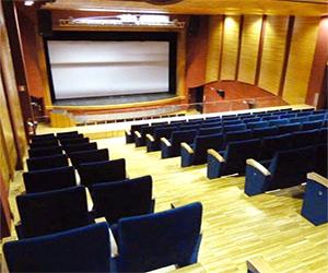 Teatro Puccini di Altopascio: il Cartellone 2017-2018