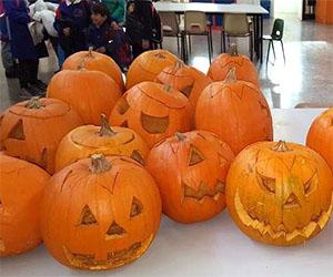 Altopascio: è di scena l'Halloween Horror Festival