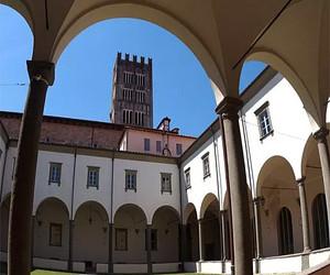 """Torna il """"Real Collegio Estate"""" - dal 2 luglio nel centro di Lucca"""