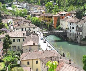 Tra gli appuntamenti estivi a Bagni di Lucca<br> previsto anche un incontro con Claudio Arpaia