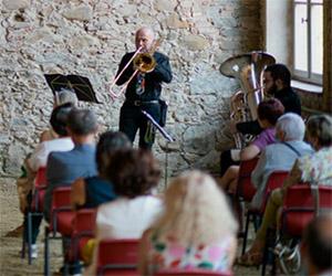 """Continuano sino al 30 agosto gli Eventi<br> di """"Lucca Classica Music Festival"""" 2021"""