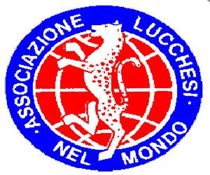 I nostri emigrati che si sono distinti all'estero<br> e hanno saputo tenere alto il nome di Lucca