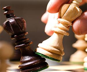 Seconda edizione del Festival degli scacchi:<br> battaglia tra 115 concorrenti da tutta Italia