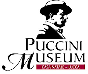 Giornate Europee del Patrimonio: visite guidate<br> della Fondazione G.Puccini a Lucca e Viareggio